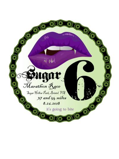 Sugarsixlogo