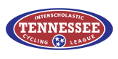 Tennessee League